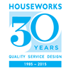 IndyHouseworks