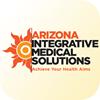 Arizona Integrative Medical Solutions
