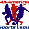 All-American Sports Camp