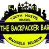 The Backpacker Bar