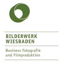 Bilderwerk GmbH