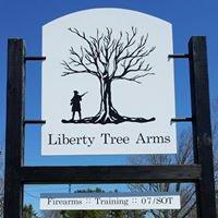 Liberty Tree Arms