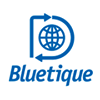 Bluetique By Goodwill Industries of North Florida