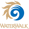 Wichita WaterWalk