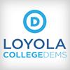 Loyola College Democrats