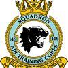 146 (Northwich) Squadron
