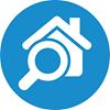 360dwellings Real Estate