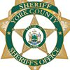 York County Sheriff's Office - Maine