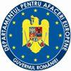 Departamentul pentru Afaceri Europene