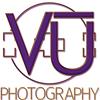 "VU Photography ...it's pronounced ""view"""