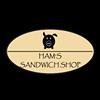 Ham's Sandwich Shop