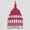 Inside Government - Loyola University Chicago