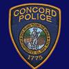 Concord MA Police Department