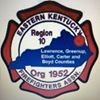 Eastern Kentucky FireFighter's Association