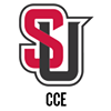 Seattle University Center for Community Engagement