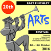 East Finchley Arts Festival