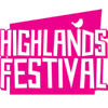 Highlands Fest