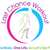 Personal Training Waterlooville - Last Chance Workout