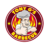 Tony G's Barbeque