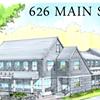 626 Main st. Bolton MA