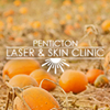 Renew Laser and Skin Clinic