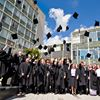 Engineering & Environment at Northumbria University