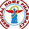Medical Home Pharmacy