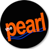 Tulsa Pearl District