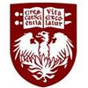 University of Chicago Division of Biological Sciences
