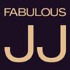 Fabulousjj