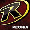 RideNow Powersports Peoria