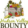Hudson Valley Bounty