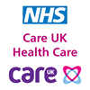 Care UK Healthcare