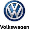 Wyoming Valley Motors Volkswagen