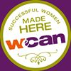 Wecan - Womens Capital Area Networking