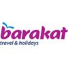 Barakat Travel & Holidays - Travel Agency thumb