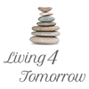 Living 4 Tomorrow