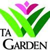 Wichita Garden Show