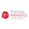 Frozen Moments BD