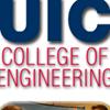 UIC Engineering Career Center