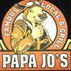 Papa Jo's