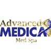 Advanced Medica