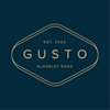 Gusto Restaurant & Bar Alderley Edge