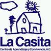 La Casita A.C.
