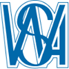 Wisconsin Society of Anesthesiologists