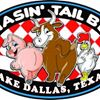 Chasin Tail BBQ