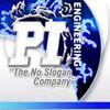 P.I. Engineering - The No Slogan Company