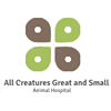 All Creatures Great and Small Animal Hospital
