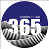 Provincetown 365