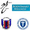 Masters Center / BodySmart Wellness